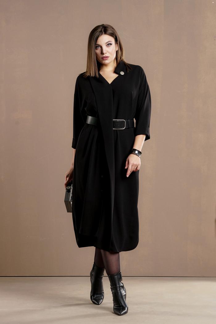 Платье 1069 Desses 1069