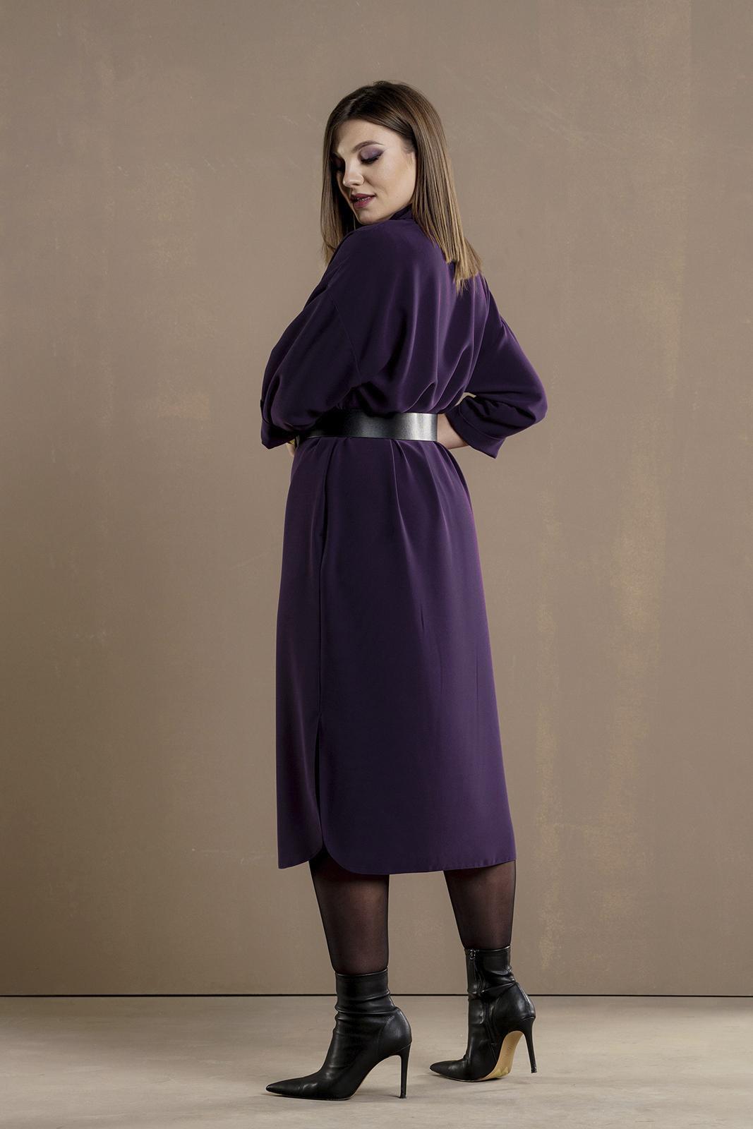 Платье 1069.1 Desses 1069.1