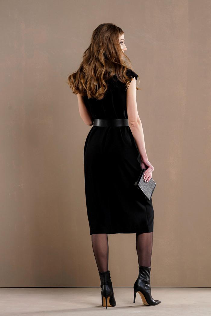 Платье 1072 Desses 1072