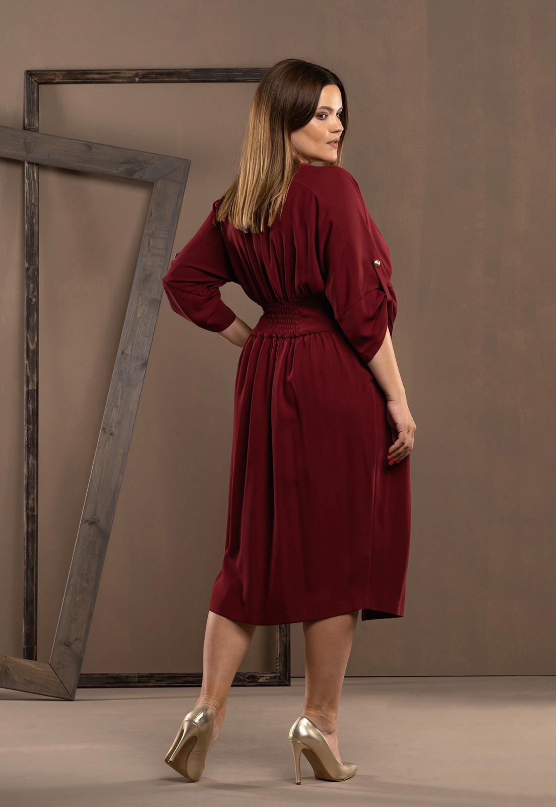 Платье 1029 Desses 1029