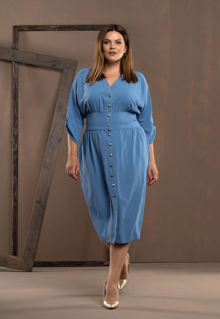 Платье 1029.1 Desses 1029.1