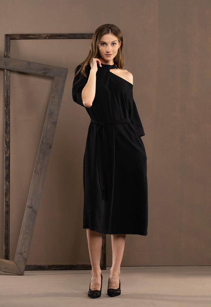 Платье 1013 Desses 1013