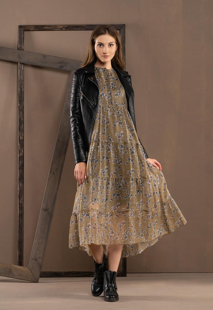 Платье 1030 Desses 1030