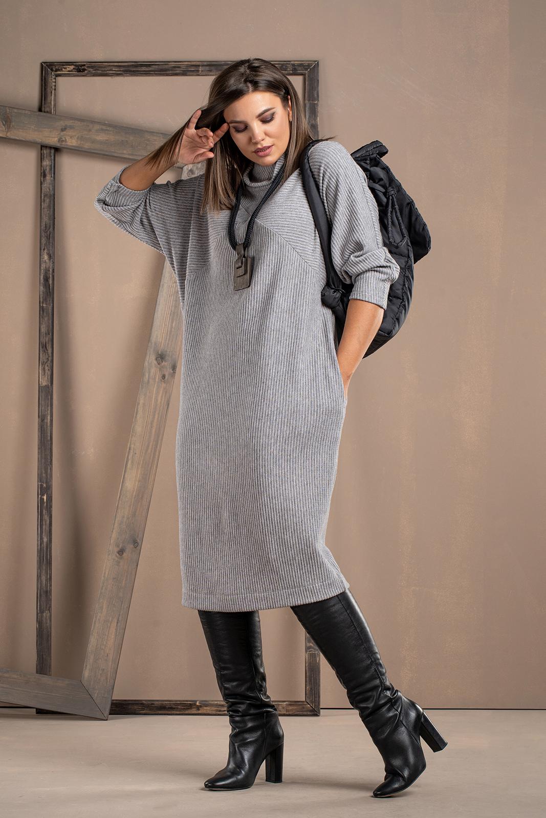 Платье 1067 Desses 1067