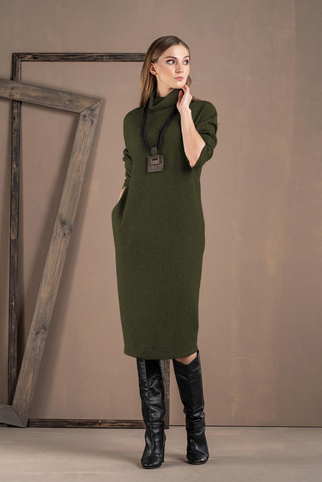 Платье 1067.1 Desses 1067.1