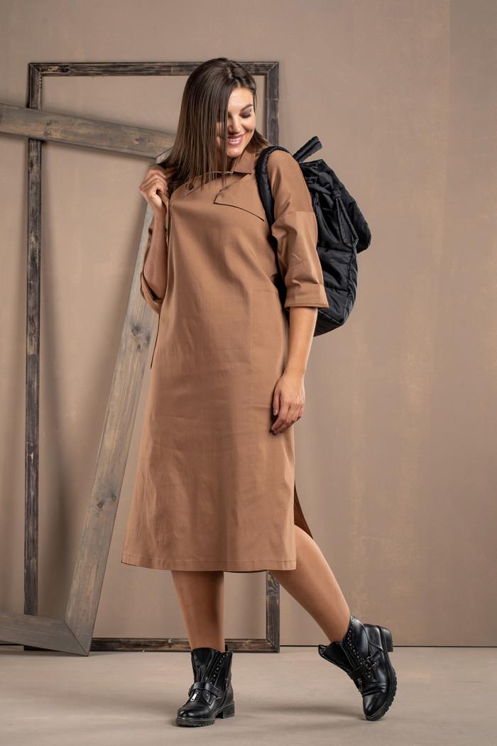 Платье 1066 Desses 1066