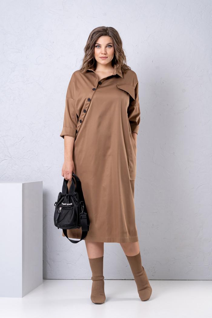 Платье 1066.1 Desses 1066.1