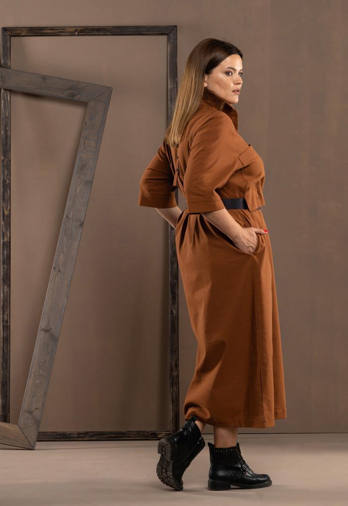 Платье 1064 Desses 1064
