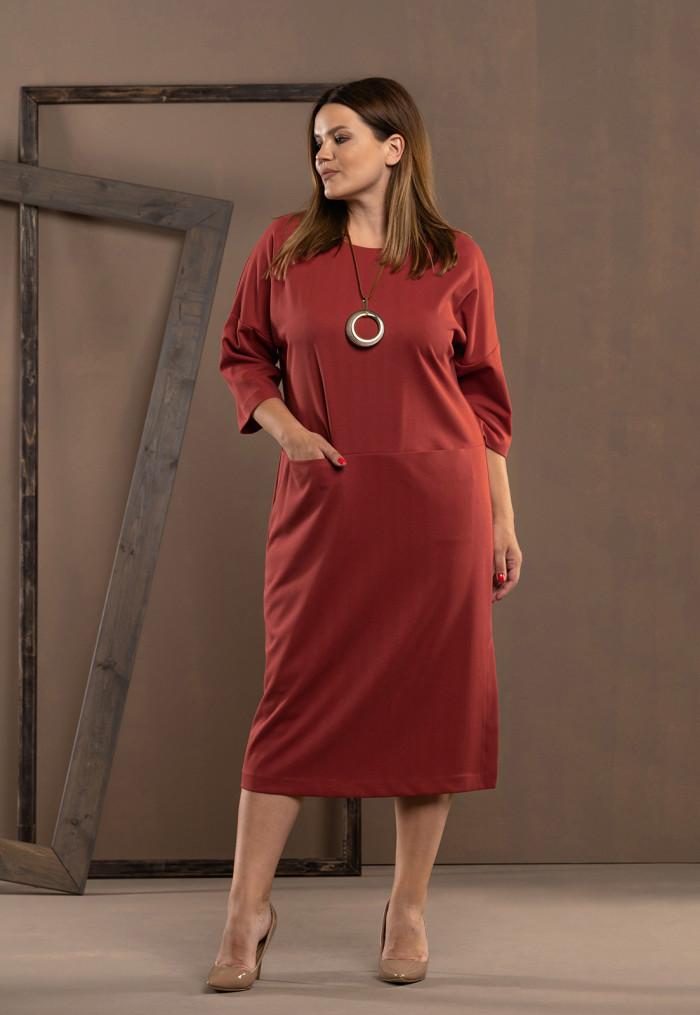 Платье 1012 Desses 1012