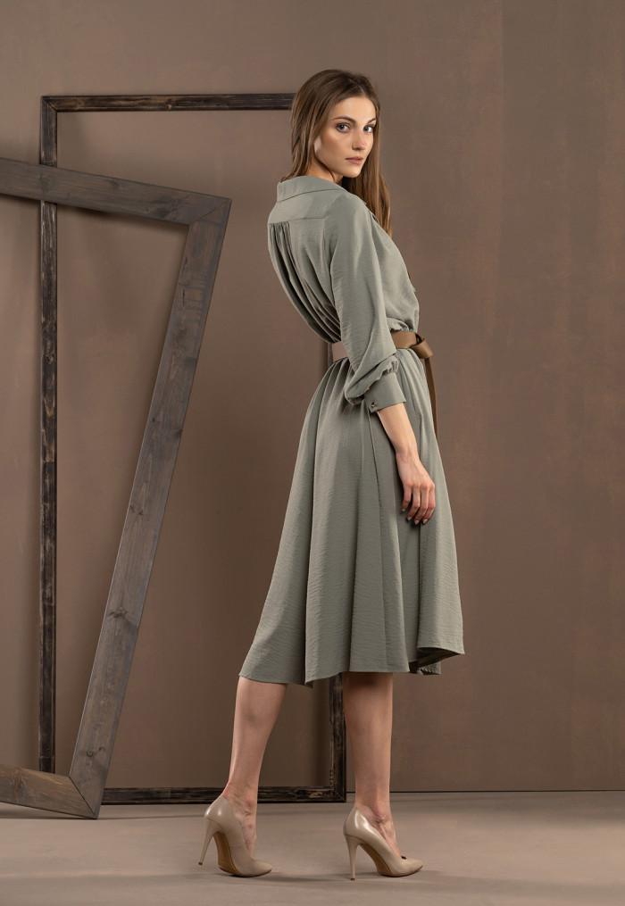 Платье 1007.2 Desses 1007.2