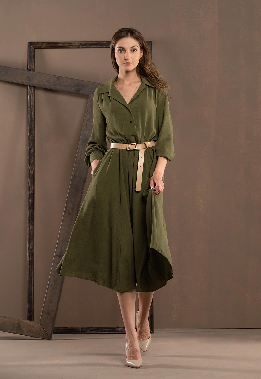Платье 1007 Desses 1007-1