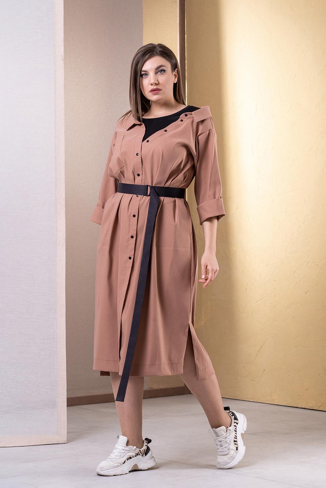 Платье 1010.1 Desses 1010.1
