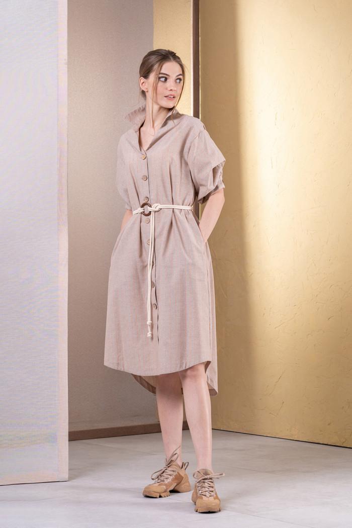 Платье 1059 Desses 1059