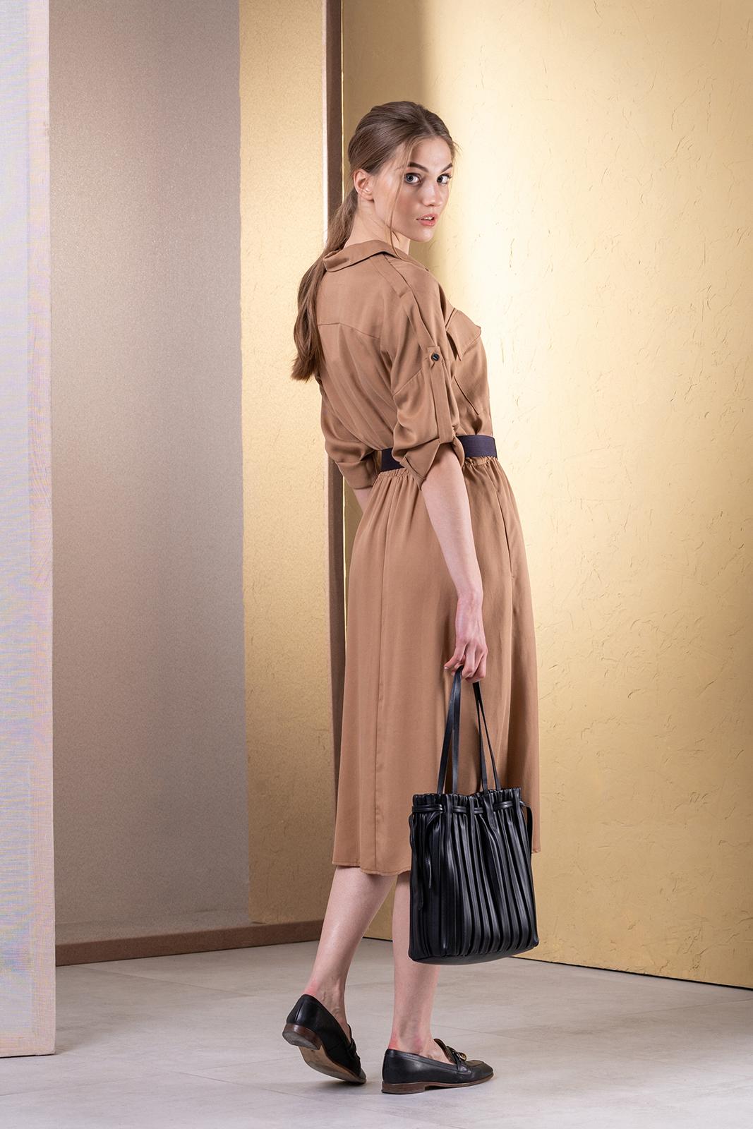 Платье 1054.1 Desses 1054.1