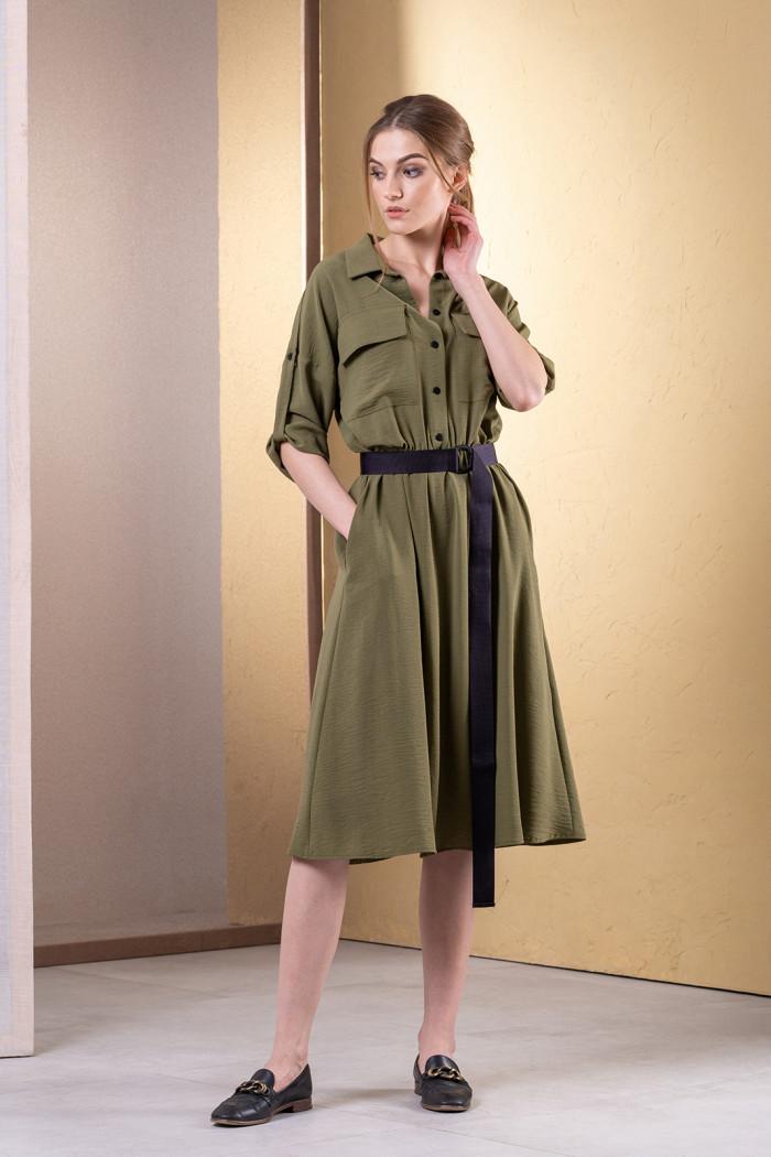 Платье 1054 Desses 1054