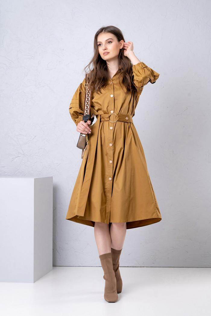 Платье 1078.1 Desses 1078.1