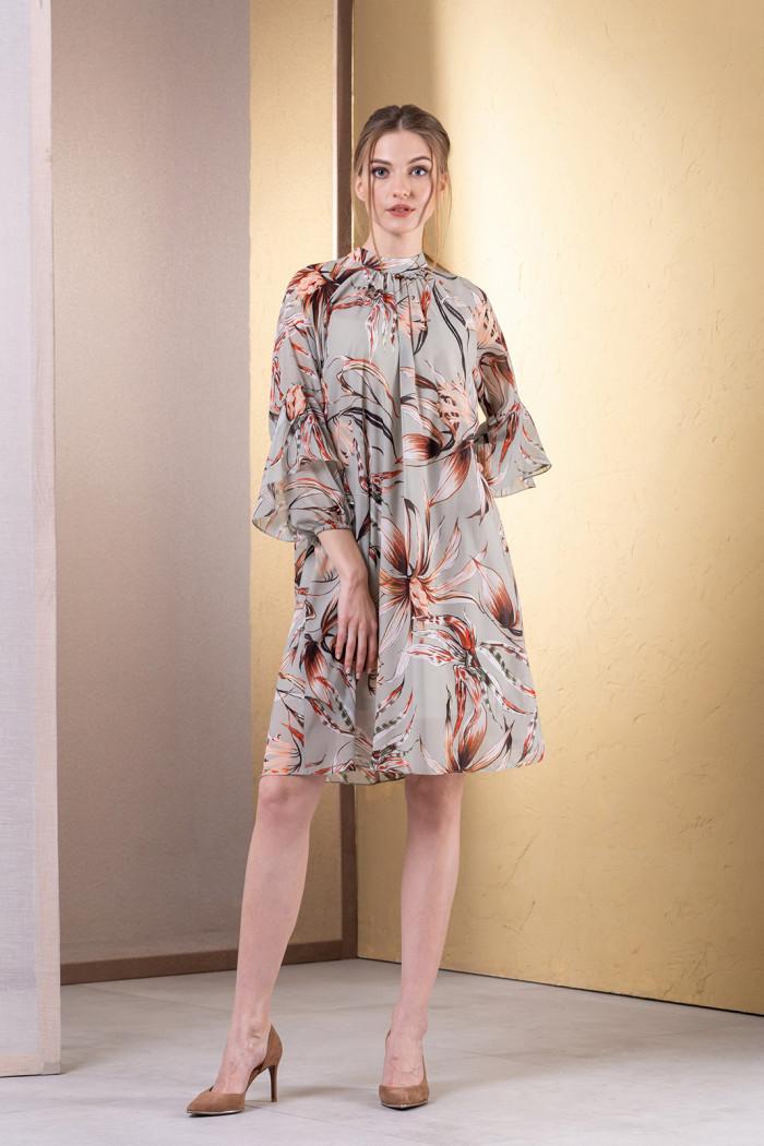 Платье 1028.2 Desses 1028.2