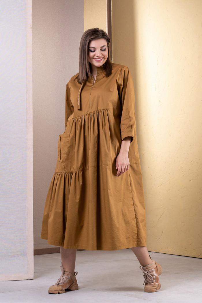 Платье 1080 Desses 1080