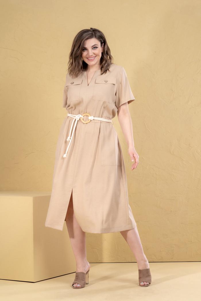 Платье 1041 Desses 1041