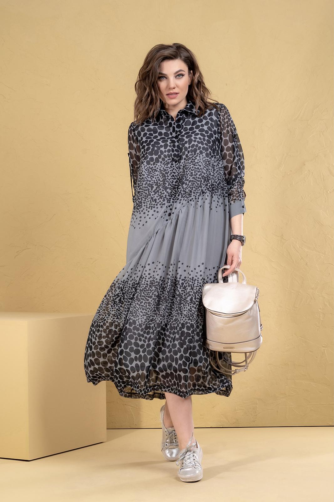Платье 1081 Desses 1081
