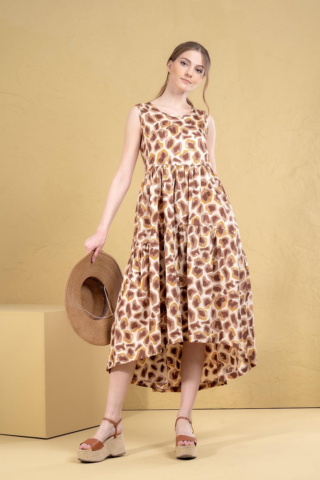 Платье 1057 Desses 1057