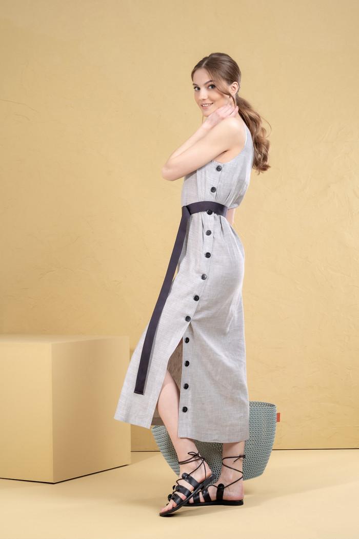 Платье 1055 Desses 1055