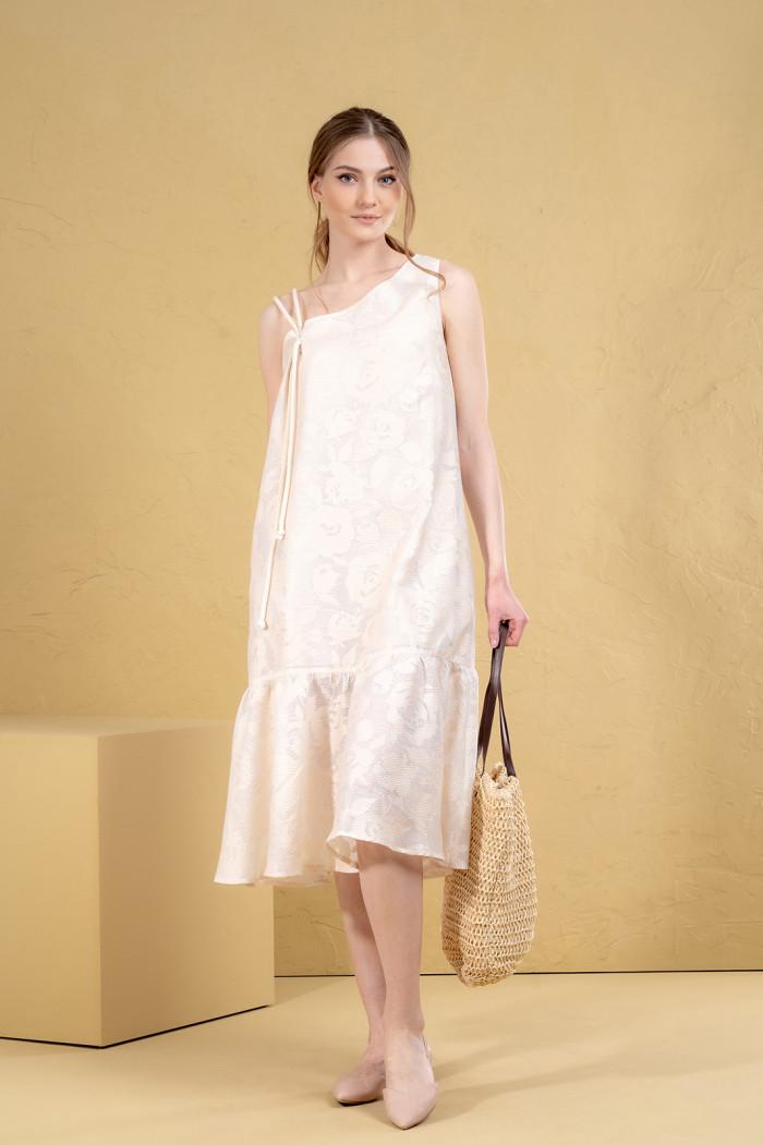 Платье 1085 Desses 1085
