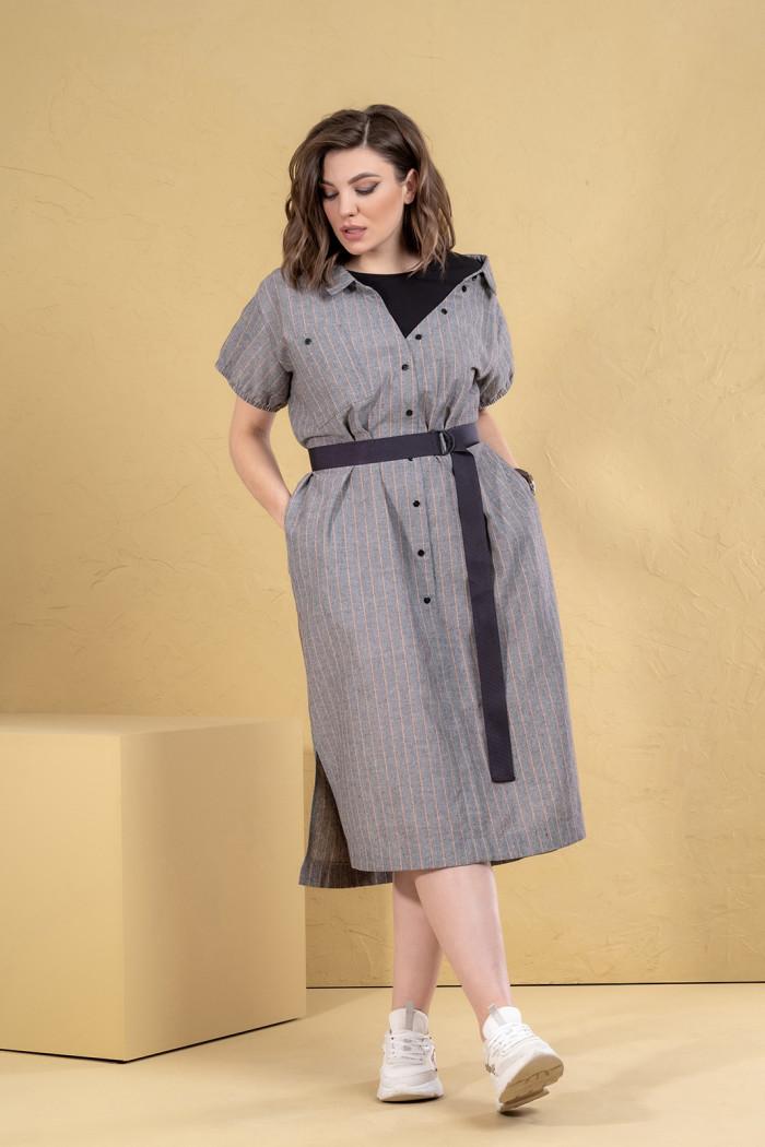 Платье 1090 Desses 1090