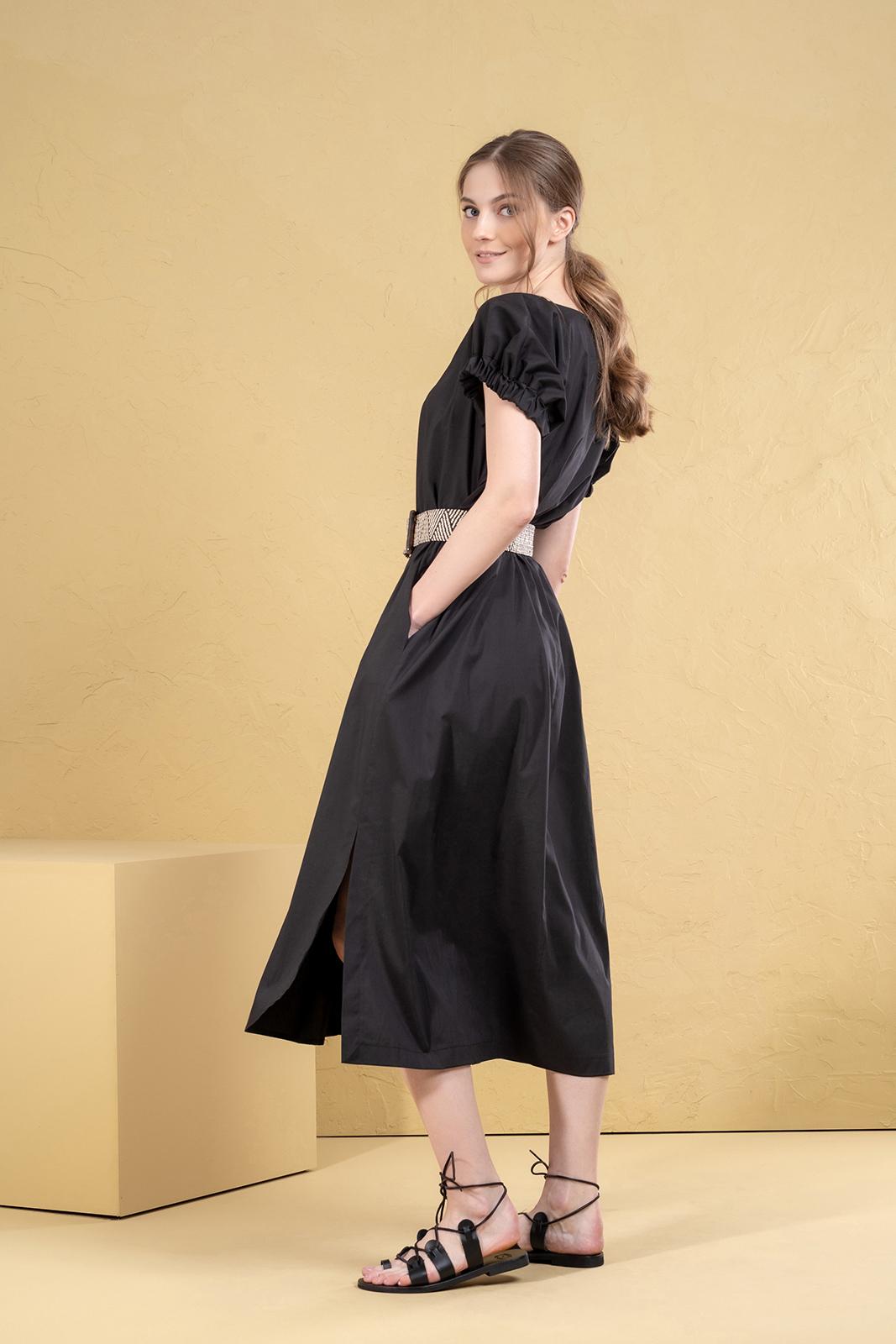 Платье 1052 Desses 1052