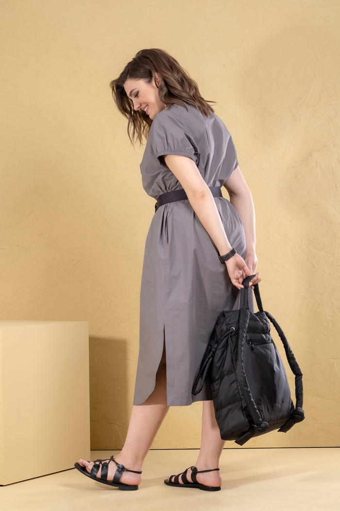 Платье 1089 Desses 1089