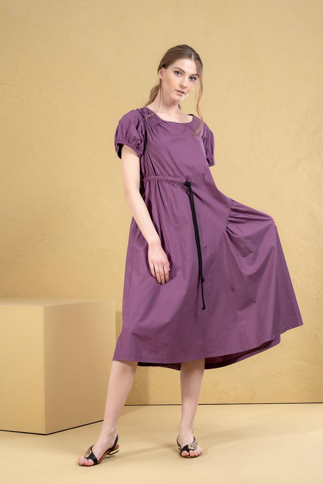 Платье 1084.1 Desses 1084.1