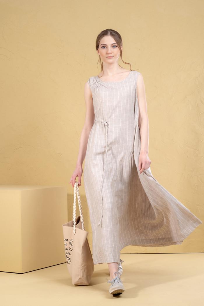 Платье 1086 Desses 1086