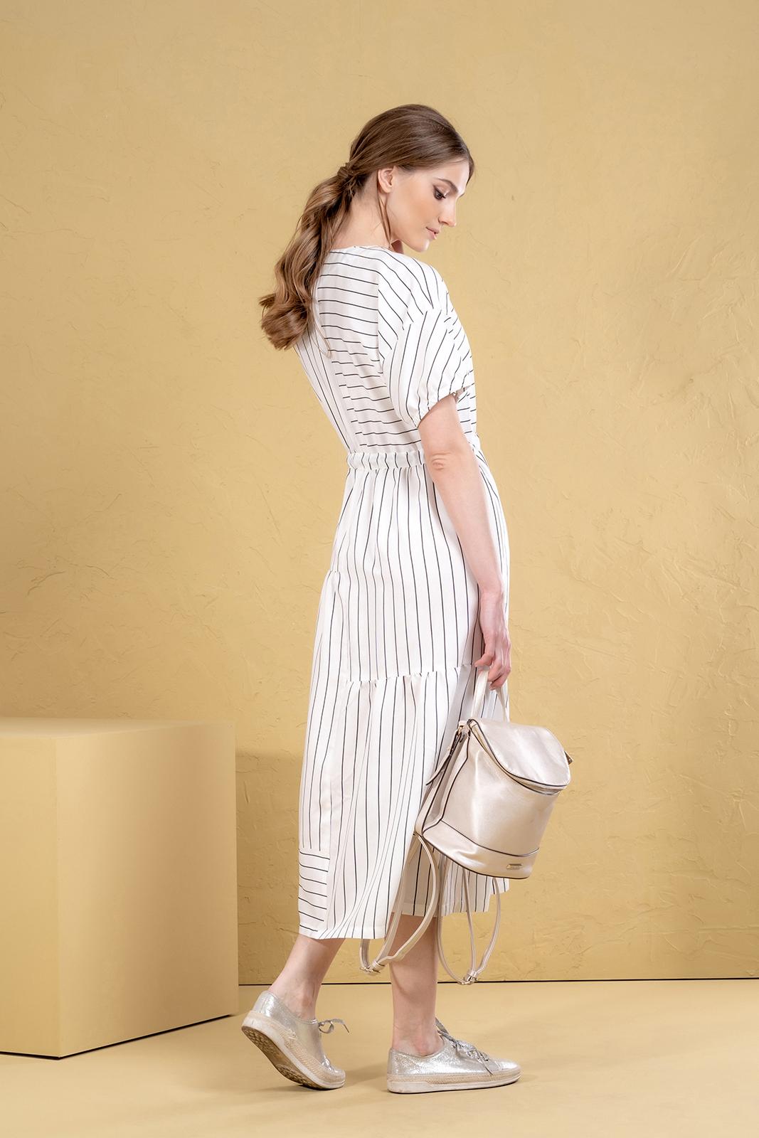 Платье 1092 Desses 1092