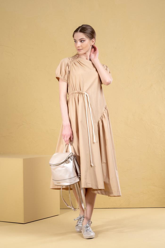Платье 1084 Desses 1084