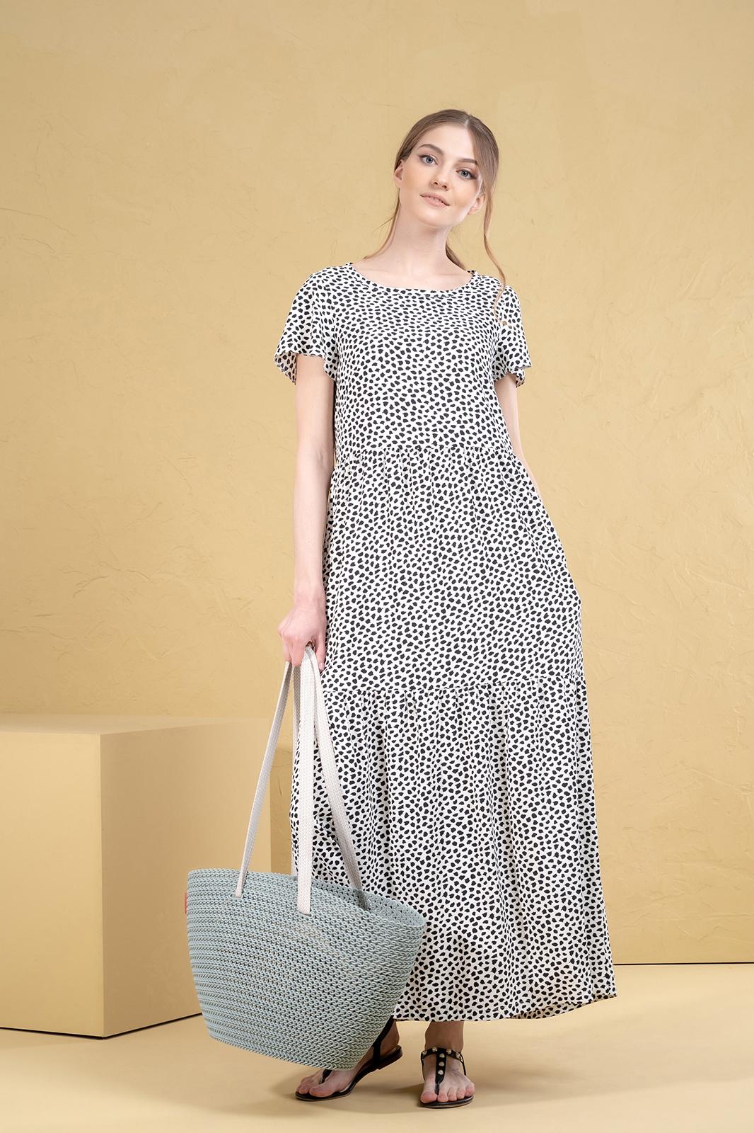 Платье 1040.1 Desses 1040.1