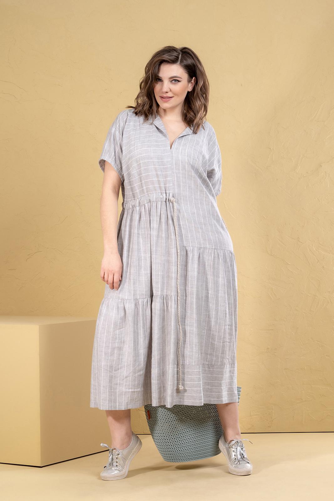 Платье 1083 Desses 1083
