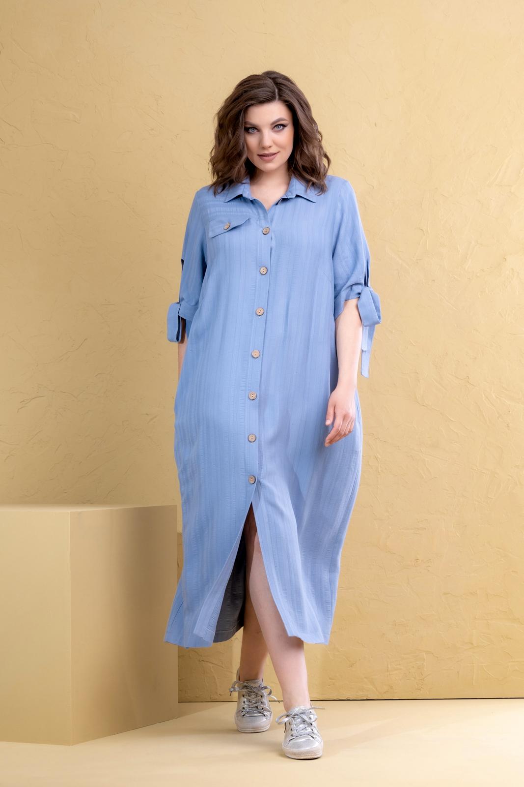 Платье 1098 Desses 1098