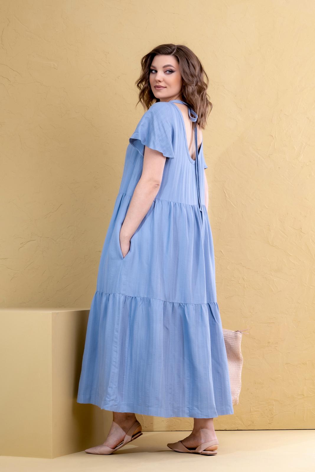 Платье 1048.4 Desses 1048.4