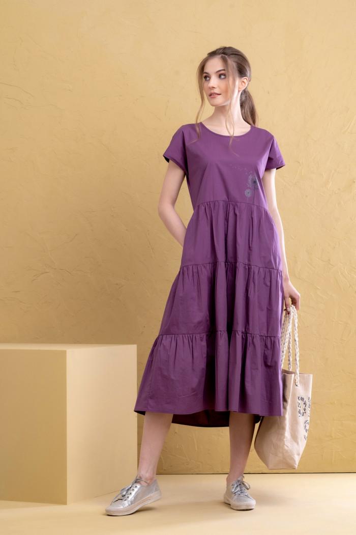 Платье 1099.1 Desses 1099.1
