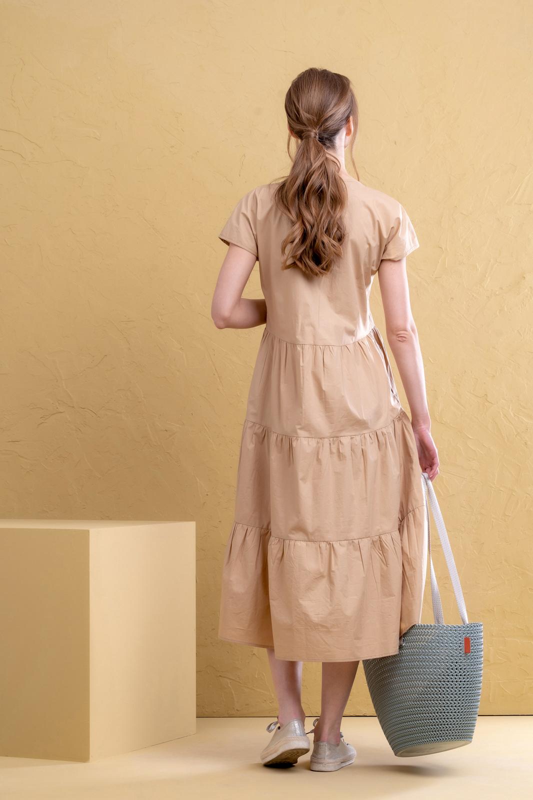 Платье 1099 Desses 1099
