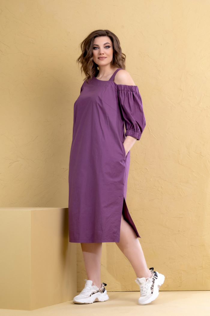 Платье 1096 Desses 1096