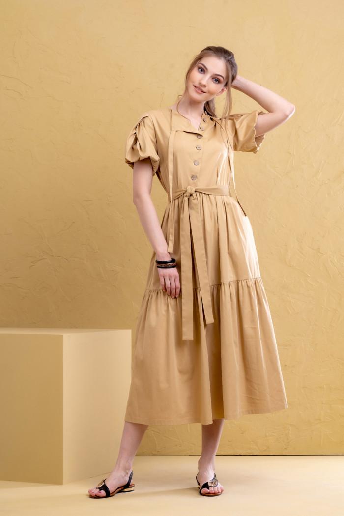Платье 1093 Desses 1093