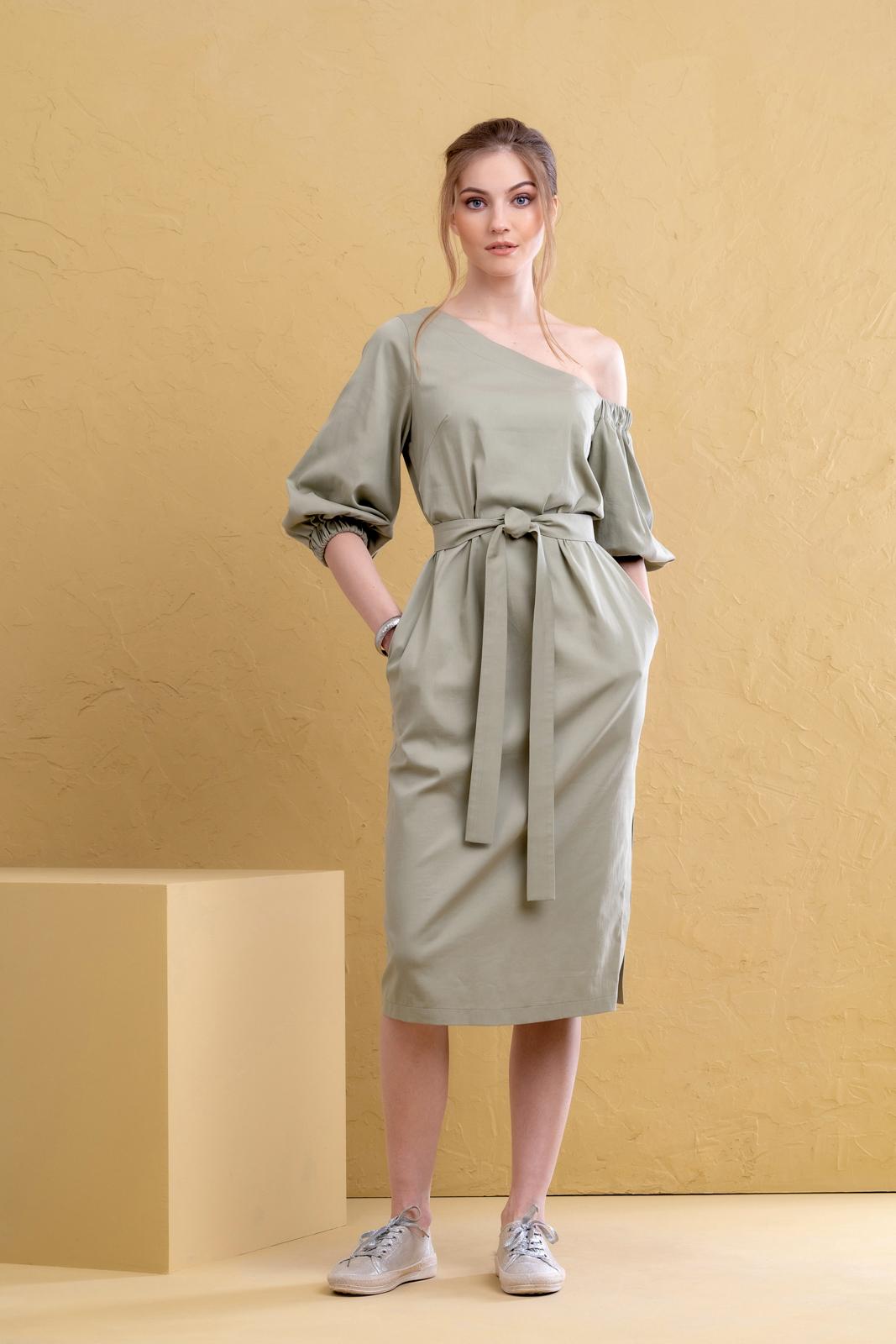 Платье 1094 Desses 1094