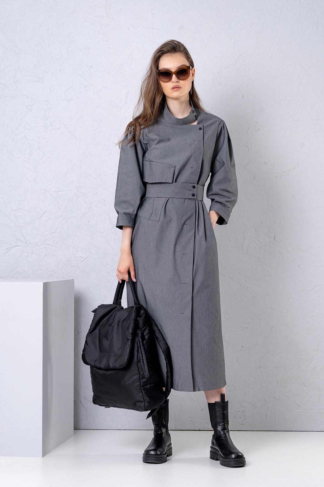 Платье 1102 Desses 1102