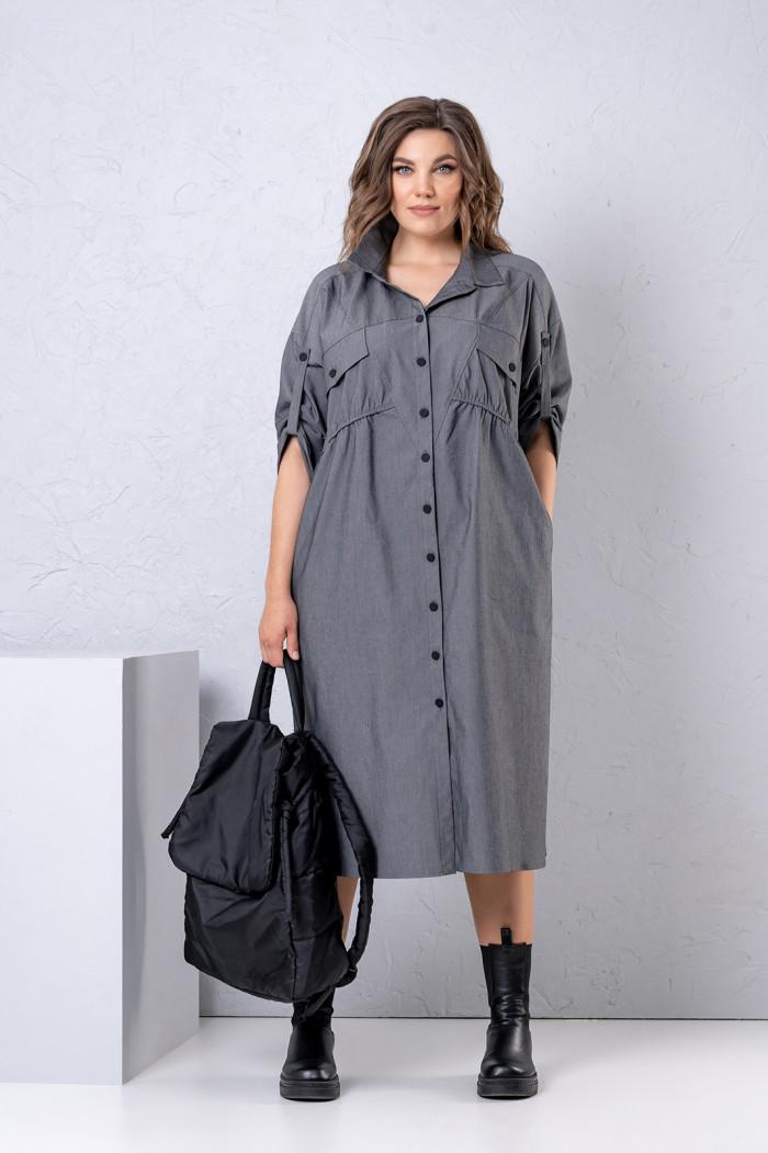 Платье 1105 Desses 1105