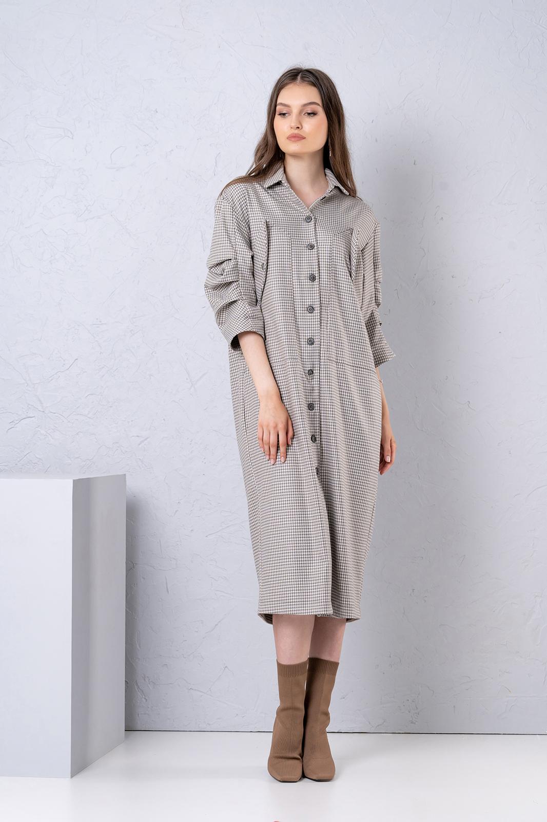 Платье 1104 Desses 1104